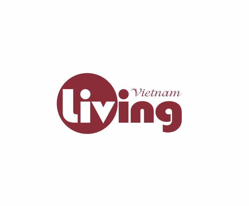 Công ty cổ phần Vietnam Living